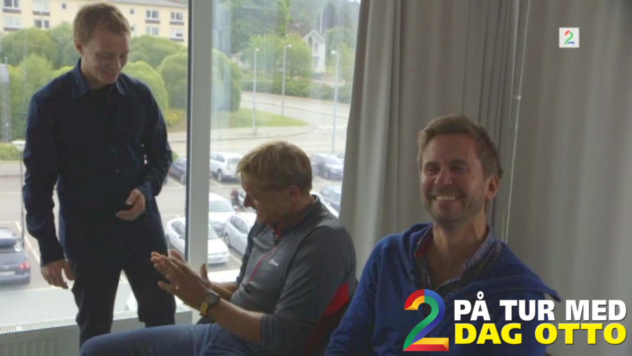 TV2-Paa-tur-med-Dag-Otto-hypnose-henry-leander